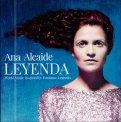 Leyenda - CD