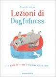 Lezione di Dogfulness - Libro