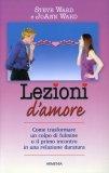Lezioni d'Amore  - Libro