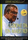 Lezioni da un Maestro  - DVD