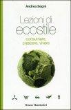 Lezioni di Ecostile — Libro