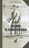 Lezioni di Erboristeria - Libro