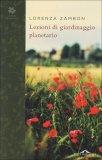 Lezioni di Giardinaggio Planetario  - Libro