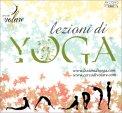 Lezioni di Yoga  — DVD