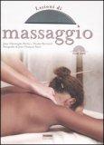 Lezioni di Massaggio + DVD