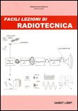 Facili Lezioni di Radiotecnica
