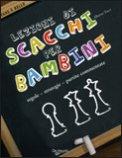Lezioni di Scacchi per Bambini