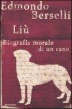 Liù biografia morale di un cane