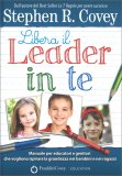 Libera il Leader in Te — Libro