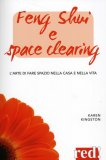 Feng Shui e Space Clearing - Libro