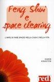 Feng Shui e Space Clearing