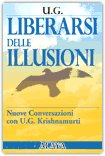 Liberarsi delle illusioni — Libro