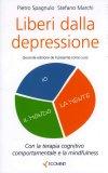 Liberi dalla Depressione  - Libro