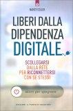 Liberi dalla Dipendenza Digitale — Libro