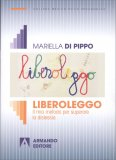 Liberoleggo — Libro