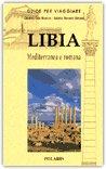 LIBIA: Mediterranea e Romana