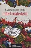 I Libri Maledetti — Libro