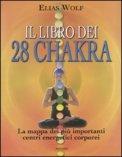 Il Libro dei 28 Chakra