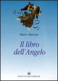 Il Libro dell'Angelo