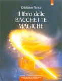Il Libro delle Bacchette Magiche — Libro