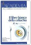 Il Libro Bianco della Celiachia