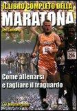 Il Libro Completo della Maratona
