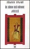 Il Libro dei Cinque Anelli