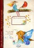 Libro dei Compleanni - Istruzioni di Volo per Fatefarfalle