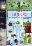 Il Libro dei Liquori