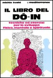 Il Libro del Do-In