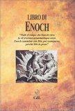 Libro di Enoch - Libro