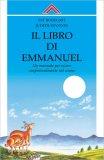 Il Libro di Emmanuel
