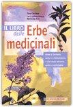 Il Libro delle Erbe Medicinali