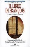 Il Libro di Francois