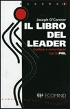 Il Libro del Leader — Libro