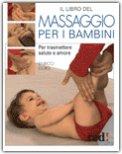 Il Libro del Massaggio per i Bambini