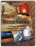 Il Libro dei Misteri Naturali — Libro