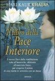 Il Libro della Pace Interiore