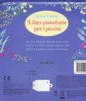 Libro-Pianoforte per i Piccini - Libro
