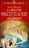 Il Libro dei Precetti Aurei e Altri Frammenti