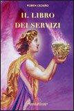 Il Libro Dei Servizi