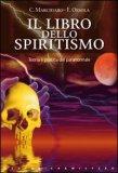 Il Libro dello Spiritismo
