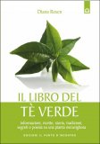 Il Libro del Té Verde — Libro