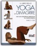 Il Libro dello Yoga per Dimagrire