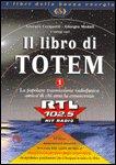 Il Libro di Totem