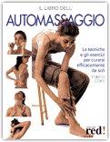 Il Libro dell'Automassaggio