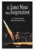 Il libro nero dell'inquisizione