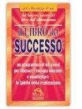 Il libro del successo