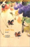Lieh Tzu - Libro