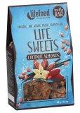 Life Sweets - Mandorle con Vaniglia e Cocco